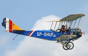 EARLY BIRD JENNY-replica Curtiss JN-4 Jenny – PLANS AND INFORMATION SET FOR HOMEBUILD AIRCRAFT BIPLANE - TUBE-FABRIC 2 SEAT ROTAX-503-582-AUTO ENGINEEARLY BIRD JENNY-replica Curtiss JN-4 Jenny – PLANS AND INFORMATION SET FOR HOMEBUILD AIRCRAFT BIPLANE - TUBE-FABRIC 2 SEAT ROTAX-503-582-AUTO ENGINE