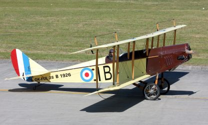 EARLY BIRD JENNY-replica Curtiss JN-4 Jenny – PLANS AND INFORMATION SET FOR HOMEBUILD AIRCRAFT BIPLANE - TUBE-FABRIC 2 SEAT ROTAX-503-582-AUTO ENGINE