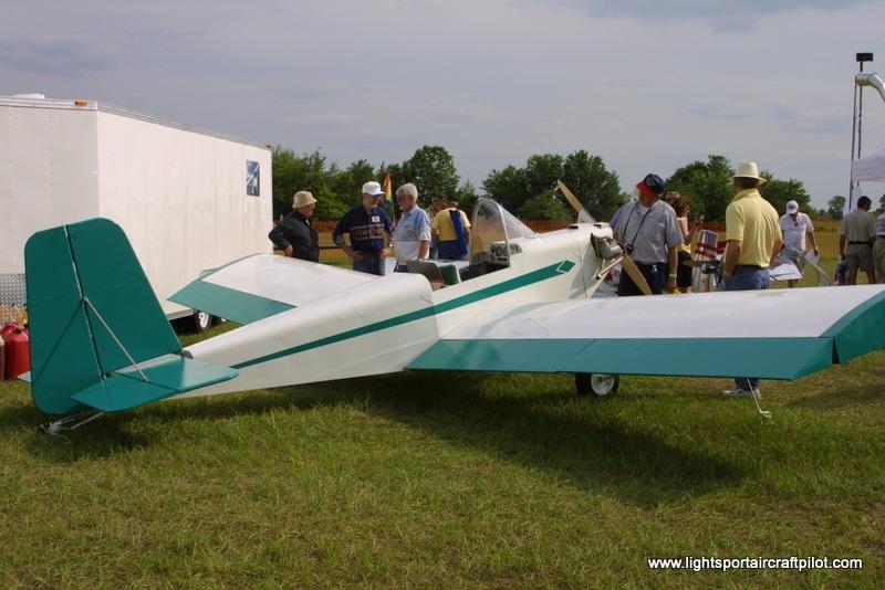 hummel ca 2 part103 ultralight \u2013 plans and information set forhummel ca 2 part103 ultralight \u2013 plans and information set for homebuild aircraft \u2013 very
