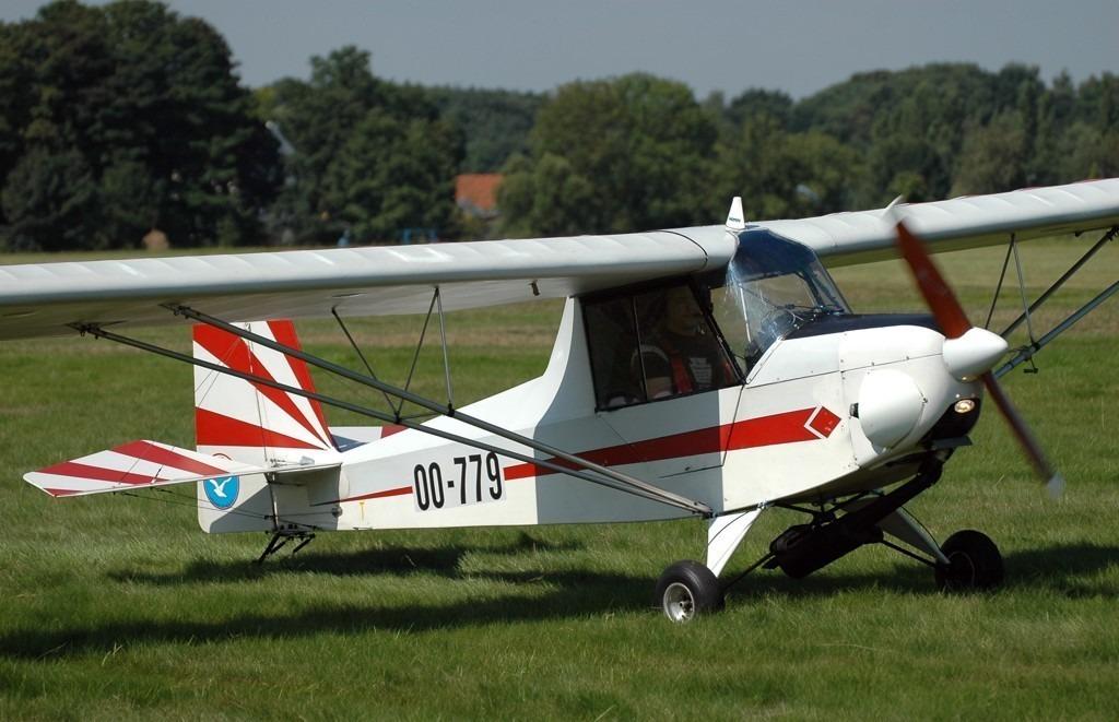 j 3 kitten hipp\u0027s superbird part103 ultralight \u2013 plans and