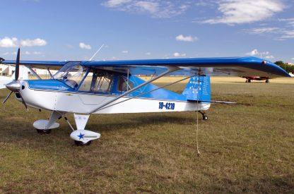 Karatoo J6