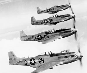 P-51 MUSTANG (B,C,D,H,K) NORTH AMERICAN - BLUEPRINTS, MANUALS AND DATA - DOCUMENTATION OF THE MANUFACTURER - MORE THAN 15000 FILES !!!