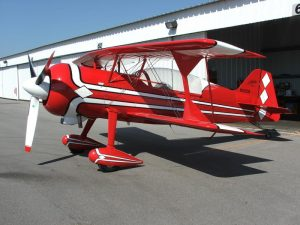 PITTS MODEL 12 – PLANS AND INFORMATION SET (3,12GB!!!) FOR HOMEBUILD AIRCRAFT – HIGH PERFOMANCE AEROBATIC BIPLANE M14 ENGINE
