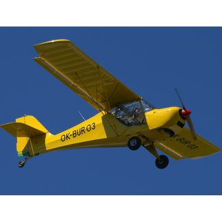 STOL aircraft | buildandfly shop