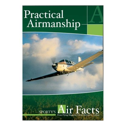 SPORTY'S AIR FACTS 6 DVD