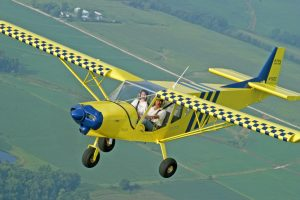 ZENITH STOL CH-750 PLANS AND INFORMATION SET FOR HOMEBUILD AIRCRAFT
