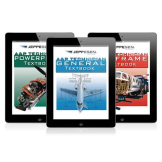 BOOKS FOR PILOTS AND AIRCRAFT DESIGNERS