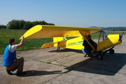 PONY MAX - PLANS AND INFORMATION SET FOR HOMEBUILD 1SEAT CHEAP BUILD AIRCRAFT