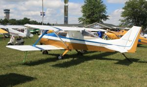 DURAND MK-V STAGGERWING – PLANS, SOLIDWORKS MODEL AND INFORMATION SET FOR HOMEBUILD 2 SEAT ALL-METAL STAGGERWING BIPLANE